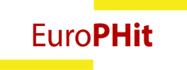 EuroPHit_logo_transparent_264x100l