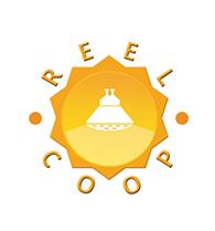Logo_REELCOOP