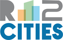 R2Citieswebsitelogo