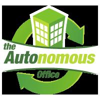 logo_autooffice