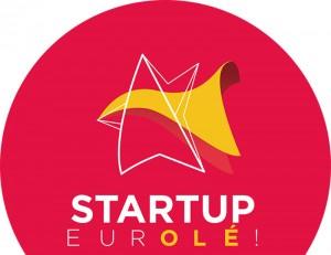 startup-ole_ampliacion